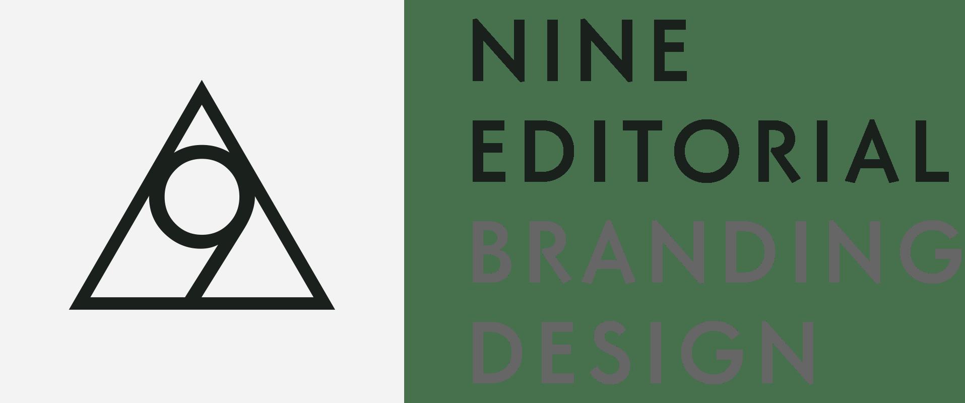 Nine Editorial